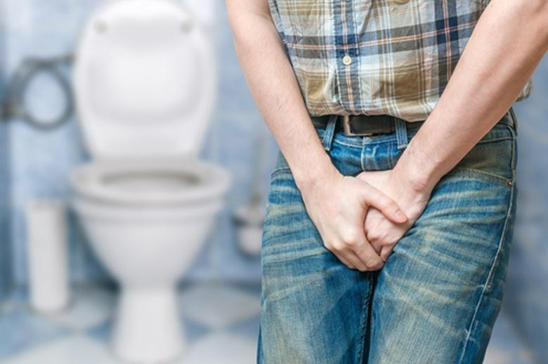 Urinary system stones